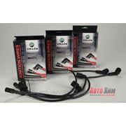 Zollex Высоковольтные провода Premium Сенс (D-25E) фото