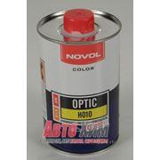 OPTIC Отвердитель Standart (Стандарт) 0,4 л.