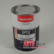 OPTIC LADA 303 Хаки 0,8 л фото