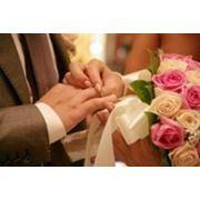 Свадьба в Греции фото