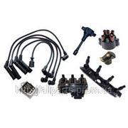 Высоковольтные провода Mercedes Vito W124 W140 W202 W203 Sprinter назначение отзывы выбор цена фото