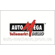 Клапан рециркуляции отработанных газов на Renault Trafic 03-> 2,5dCi(135) — Auto-Mega - 01-3044150923-A фото