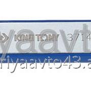 Ключ трещоточный 6/7/8/9 мм KING TONY 37146789M фото