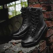 Ботинки Garsing Urban, код: 420 фото