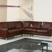 Офисный диван Лилу фото