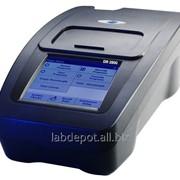 Спектрофотометр лабораторный DR2800