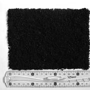 Крошка резиновая 2-3 мм фото