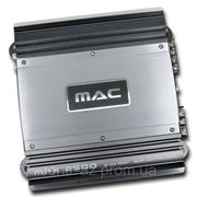 Двухканальный автомобильный усилитель Macaudio MPX 2500 фото