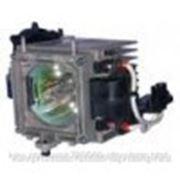LAMP-006/403311(OEM) Лампа для проектора ASK 880 фото