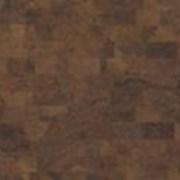 Пробковый пол Aberhof Exclusive Casta Russet фото