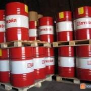 Масло индустриальное ИГП-30 ТУ У 23.2-30858281-001-2004 фото