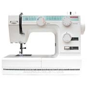 Электромеханическая швейная машина JANOME 399 фото