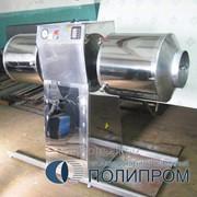 Мясомассажер вакуумный МВУ 100.2 фото