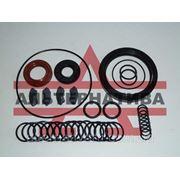 Ремкомплект Топливного насоса высокого давления ЗИЛ-4331 (дизель) фото