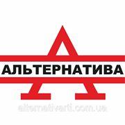 Ремкомплект Топливного насоса высокого давления ГАЗ-3306 фото