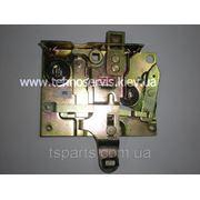 фото предложения ID 3626065
