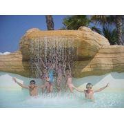 """Детский образовательный лагерь на Мальте """"Остров солнца. KIDS"""" фото"""