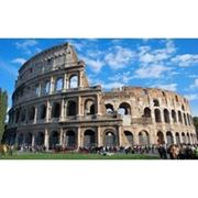 Горящие туры в Италию. фото