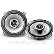 Автомобильная акустика колонки Pioneer TS-G1342R, купить Динамики для магнитолы, TSG1342R, TS G1342R фото
