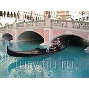 Горящие туры в Италию фото