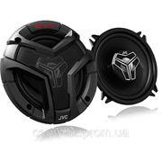Коаксиальная автомобильная акустика JVC CS-V528 фото