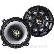 Коаксиальная автомобильная акустика Blaupunkt GTx 542 SC фото