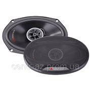 Коаксиальная автомобильная акустика Nakamichi SP-S6920 фото