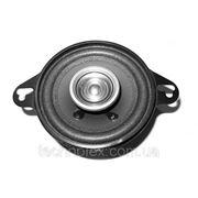 """Автоакустика Boschmann PR-3577KW 8,7 см (3,5"""" дюйма) фото"""