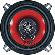 Коаксиальная автомобильная акустика Macaudio APM Fire 13.2 фото