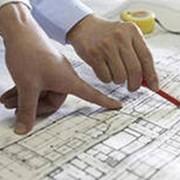Разработка проектной документации промышленных и гражданских объектов любой сложности, экспертиза, согласование. Быстро, качественно, надежно. фото