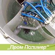 Автономная канализация в частном доме АКС-11 фото