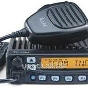 Радиостанция Icom IC-F621 фото