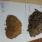 Порошки периклазовые ППМ-85 ГОСТ24862-81 фото
