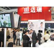 Выставка Китай фото