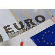 Шенгенская виза стоимость самостоятельно. Мастер-класс начинающего путешественника. фото