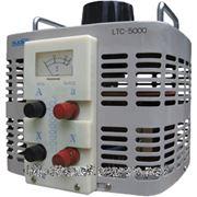 Лабораторный автотрансформатор ЛАТР RUCELF LTC-5000 фото