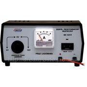 Зарядное устройство MASTA 12V/5A без регулятора фото