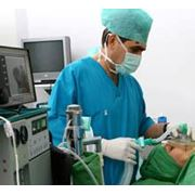 Стоматология для детей фото