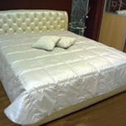 Кровать, код 19 фото