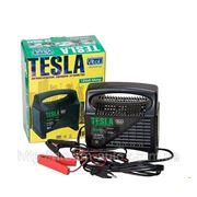 Зарядное устройство Tesla ЗУ-10642 фото