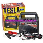 Зарядное устройство Tesla ЗУ-15860 фото