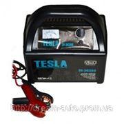 Зардное устройство Tesla ЗУ-30300 фото