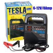 Зарядное устройство Tesla ЗУ-15120 фото