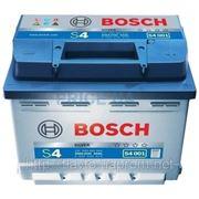 "Аккумуляторная батарея ""BOSCH"" фото"