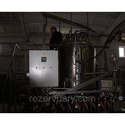 КАС-32, ЖКУ. Производственное оборудование по изготовлению КАС и ЖКУ -1000тонн в месяц. фото