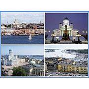 Шоп-тур в Хельсинки, 1-2 дня фотография