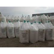 Карбамид, оптовая продажа карбамида (мочевины) от производителя фото