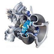 Авто турбина Lexus RX SC Лексус р икс е и ж с Mazda 3 323 5 6 616 626 818 929 CX 7 9 MX 3 5 6 RX 5 7 8 MPV
