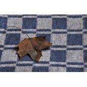 Одеяло эконом класса фото