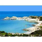 Греция , Крит !!! Вылет 03.09 на 8 дней питание завтрак+ужин фото